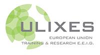 ULIXES_logotype_RGB