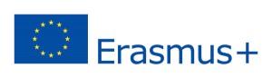 erasmus+logo