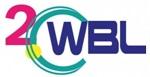 logo WBL 2.0